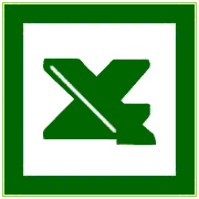 Save as Excel